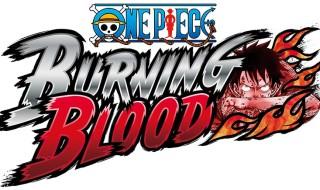 Anunciado One Piece Burning Blood para PS4, Xbox One y PS Vita