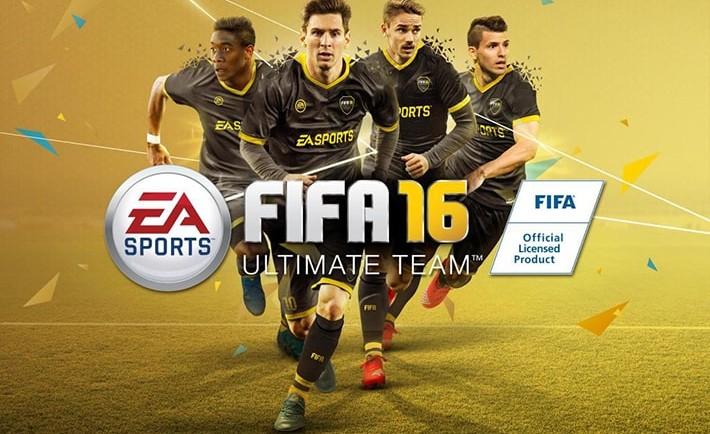 fifa-16-ultimate-team