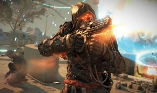 Killzone Shadow Fall o Knack entre las ofertas de la Playstation Store