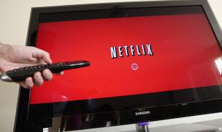 Netflix, desde 7,99€ en España