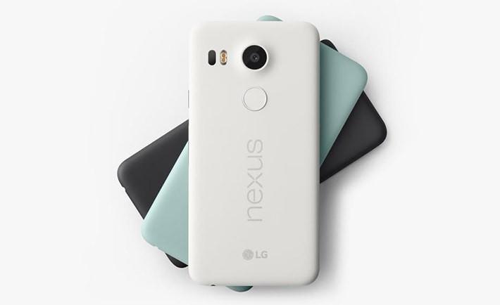 nexus-5x-6p