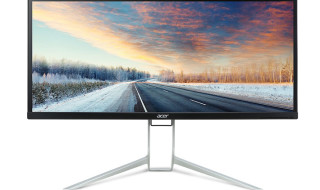 BXO y CB1, las nuevas series de monitores de Acer