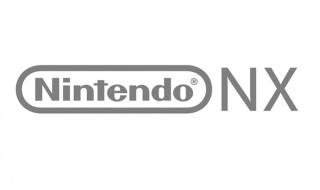 La Project NX de Nintendo sería una potente consola portátil y de sobremesa