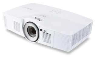 Nuevo proyector Acer V7500 Home Theater