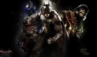 batman-arkham-knight-wallpaper