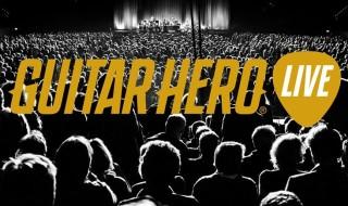 Las notas de Guitar Hero Live en las reviews de la prensa