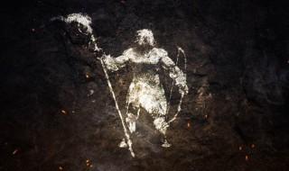 Ubisoft va a anunciar un nuevo juego y tiene pinta de ser un Far Cry
