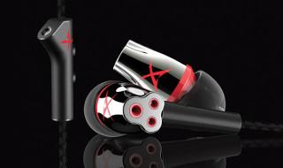 Los auriculares Sound BlasterX P5 de Creative llegan en noviembre
