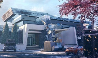 Call of Duty: Black Ops III tendrá herramientas para mods en 2016
