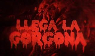 Gorgona, nuevo monstruo para Evolve