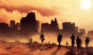El corredor del laberinto: Las pruebas, la película más descargada de la semana
