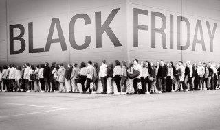 18 ofertas destacadas en Amazon por el Black Friday