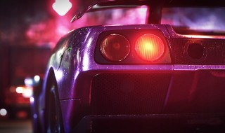 Las notas de Need for Speed en las reviews de la prensa