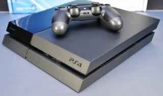 Sony desbloquea más potencia para la CPU de PS4 a los desarrolladores