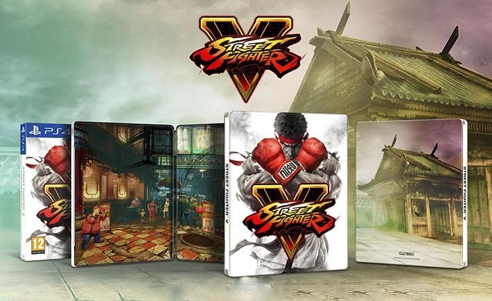 street-fighter-v-edicion-limitada