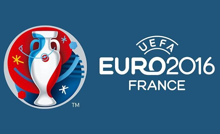 uefa-euro-2016-france-logo
