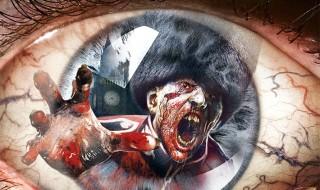 Zombi tendrá edición física en PS4, Xbox One y PC