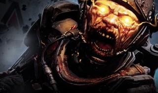 Call of Duty: Black Ops III es la décima oferta de navidad en la Playstation Store