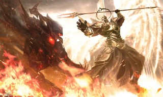 El parche 2.4.0 para Diablo III está a la vuelta de la esquina