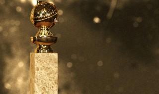 Los nominados a los Globos de Oro 2016