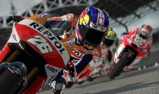 El Circuito de Estoril llega a MotoGP 15 vía DLC