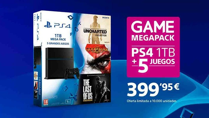 ps4-game-megapack