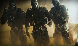 Las notas de Rainbow Six Siege en las reviews de la prensa