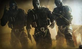 Las notas de Rainbow Six Siege en las reviews de la prensa