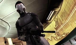 Shadow Complex Remastered disponible gratis en PC, para Xbox One y PS4 en 2016