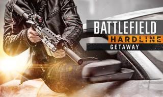Ya disponible Huída, el nuevo pack de contenido para Battlefield Hardline