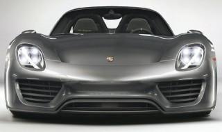 Forza Motorsport 6 podría recibir pronto una expansión de Porsche