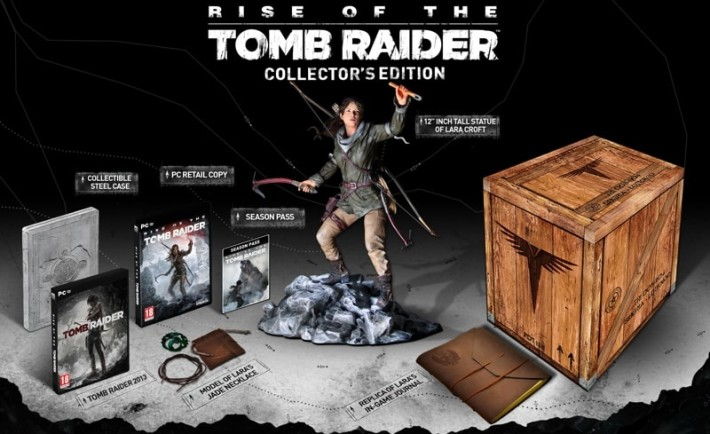 rise-of-the-tomb-raider