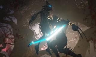 Shadow of the Beast no llegará hasta marzo a PS4