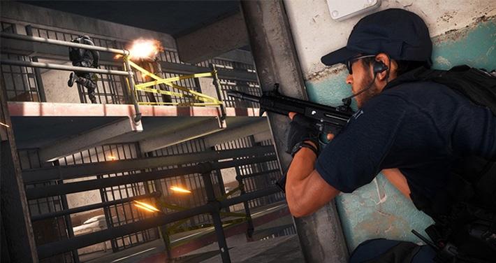 BFHL_DLC4_Betrayal_Screenshots_Action_03_Alcatraz_Shootout-Battlelog