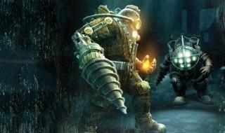 Black Ops III o varios juegos de 2K, entre las ofertas de la semana en Xbox Live