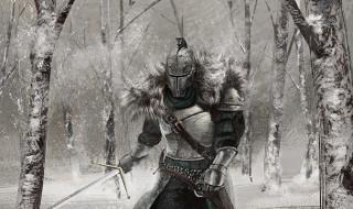 Oddworld: New 'n' Tasty o Dark Souls II entre las nuevas ofertas en Xbox Live