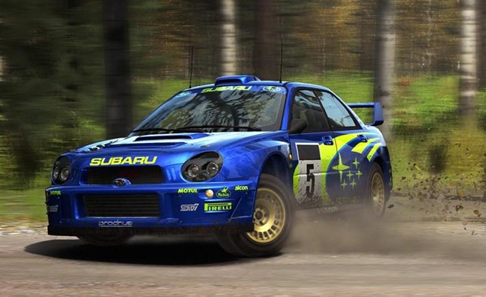 dirt-rally-subaru