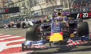 Need for Speed, Star Wars: Battlefront o F1 2015 entre las ofertas de la semana en Xbox Live