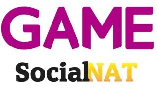 Game compra SocialNAT y se mete de lleno en los eSports
