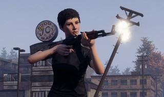 H1Z1 se divide en dos juegos y llegará a PS4 y Xbox One en verano