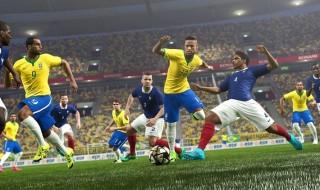 PES 2016 myClub, free-to-play, ya disponible en Steam para PC