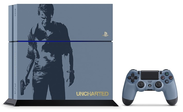 ps4-uncharted-4