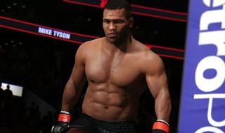 El modo carrera y los campeonatos online en EA Sports UFC 2