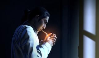 Yakuza 0 llegará a las PS4 europeas en 2017