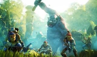 Microsoft cancela Fable Legends y apunta al cierre de Lionhead Studios