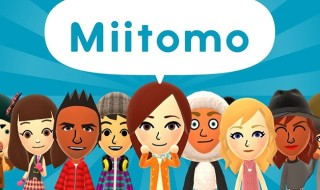 Miitomo y My Nintendo disponibles en España este jueves 31 de marzo