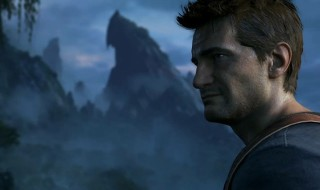 Uncharted 4 se vuelve a retrasar, llegará el 10 de mayo
