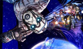 Destiny y Borderlands: Una colección muy guapa, entre las ofertas de la semana en Xbox Live