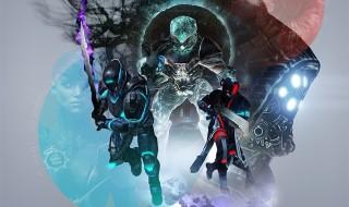 Llega la actualización de abril para Destiny