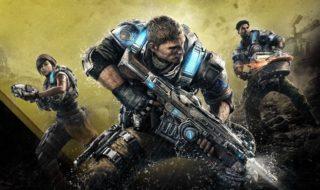 Gears of War 4 tendrá Ultimate Edition con acceso anticipado y pase de temporada